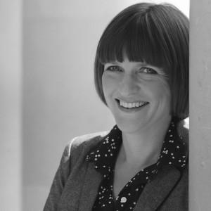 Hannah Read | Director | Tavistock Bow