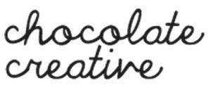 Chocolate Creative   Logo