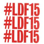 #LDF15