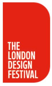 LondonDesignFestival Logo