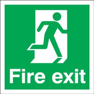 fire exit3