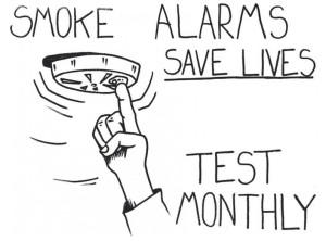 smoke_alarm_saves_lifes